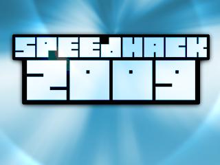 SpeedHack 2009